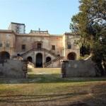 villa napoli (1)