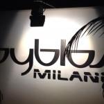 Il Byblos di Milano