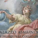 Palazzo_Asmundo_rid_0