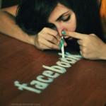 facebook-droga-dipendenza