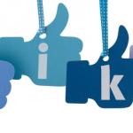 facebook-mi-piace-660x350