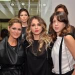 Chiara Battaglia Giglio e Myriam e Giulia Catania_Ph rica Guardo-31