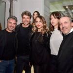 Fotografie di Federica Guardo-36
