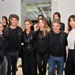 Le famiglie Giglio, Catanie e Argentero_Federica Guardo-29