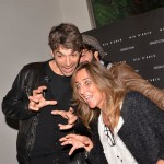 Luca Argentero e Paola Pottino_Federica Guardo-20