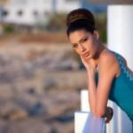 Emmanuela Bulino_ (2)