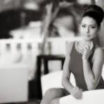 Emmanuela Bulino_ (3)