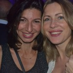 Valeria Aiello e Simona D'Angelo