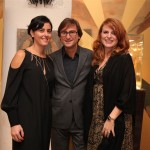 Ilaria Castagna direttrice vendite Italia Bulgari