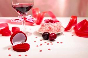 Anello-di-fidanzamento-per-San-Valentino