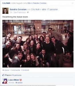 Sandra_Colovan_Fb_Nulli
