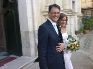 matrimonio-azzurra-cancelleri-7