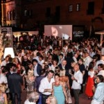 Bulgari e Fecarotta: la festa dell'estate! Seconda edizione al top