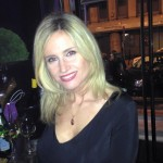 Licia Raimondi