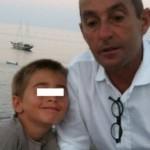 Ciancimino: Ho chiamato mio figlio come papà e temo non me lo facciano più vedere