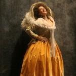 Alessia Sparacio_2007 Maggio - Manoni di Jules Massenet (Rosette)