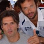 Avvocati nel pallone: a Palermo la medaglia di bronzo