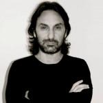 Dario Caminita, dj, nome noto della musica, compositore, produttore e remixer.