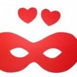 """Un Carnevale per """"innamorati"""" con i videomessaggi d'amore di Socialove, martedì a Catania"""