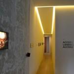 N38E13 Micro hotel Palermo