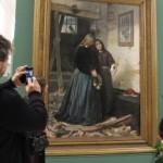 Scoprire Filippo Liardo, la pittura ottocentesca in mostra a Catania