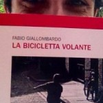 Torna mercoledì a Palermo La Bicicletta Volante di Fabio Giallombardo