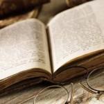 Da Balzac a Sciascia, appuntamento con i romanzi sociali all'associazione Crisalide