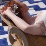 Da Roberta Lojacono professionisti del wedding a confronto per la presentazione della collezione Sposa 2015