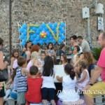 Da domani e per tre weekend, il Family village è a Catania
