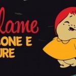 """""""Réclame: Icone e Creature…"""" Marella Ferrera ricorda gli splendidi anni del miracolo italiano"""