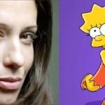 """Oggi l'Open day dell'Accademia DiVento a Palermo. Presenti tanti """"doppiatori vip"""" da Lisa Simpson a Nicole Kidman"""
