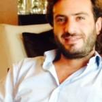 """Due giovani imprenditori siciliani creano """"Amorfood"""", quando l'arte incontra il cibo"""