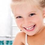 Al Tc2 i bambini non hanno paura del dentista