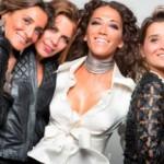 Pucci Scafidi e le donne. Sexy aperitivo nel centro di Palermo