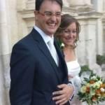 Cinque stelle e un matrimonio: la grillina Cancelleri sposa un Lo Porto…di destra!