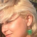 """Successo per la """"vigilessa riciclessa"""": Palermo scopre l'eco-design"""