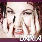 """Semplicemente Daria, esce il primo disco della Biancardi, rivelazione siciliana di """"The voice of Italy"""""""""""
