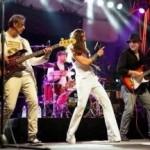 A Palermo il funky sound dei Dirotta su Cuba. Festa concerto all'Officina di Di Dio