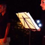 Alla Rai conversazione e reading teatralizzato su Agata Giovanna Piccolo di Calanovella