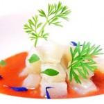 Unami e cucina Zen: Palermo diventa Oriental Chic