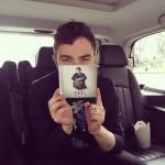 """Lorenzo Fragola sabato 11 Aprile a Etnapolis. Firmerà le copie del suo nuovo CD """"1995"""""""