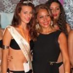 L'ultima miss dell'estate palermitana è Ylenia Lo Meo per Glitz'nglamour