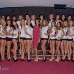 Moda: al castello di Carini, domenica, le selezioni per Miss Stella del mare