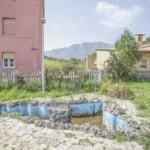 I posti più insoliti dove fotografare la Sicilia. Gli scatti degli under 40 ai Cantieri di Palermo
