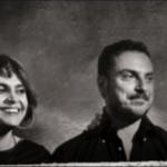 "Palermo Jazz Club: giovedì 5 febbraio, Daniela Spalletta Quartet con ""D/Birth"""