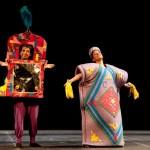 """""""Le avventure del principe Hassan"""" e """"I sogni son desideri"""" al Teatro Biondo"""