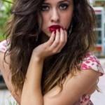 Oggi è Giulia, ma domani chi sarà la più bella? A Villa Filippina l'elezione di Miss Città di Palermo (tu sceglila nella gallery)