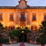 """Villa De Cordova, dimora storica di Palermo, si apre stasera """"Come d'incanto"""""""