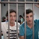 """Ficarra e Picone: loro """"mandano a quel paese"""" e lui li concia per le feste"""