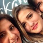 I have a dream: sfida a colpi di selfie e Bakarà a Palermo